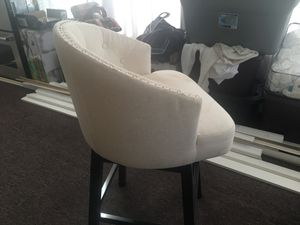 Bar stools for Sale in Largo, FL