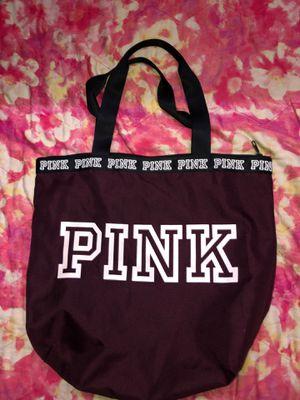 Pink for Sale in Nashville, TN