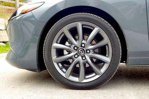 Mazda rims Mazda Wheels Subaru rims Subaru Wheels Mitsubishi rims Mitsubishi Wheels for Sale in Fullerton, CA