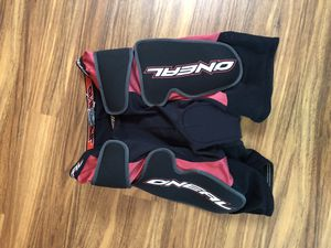 Downhill Mountain Bike underpants pads protector for Sale in Pleasanton, CA