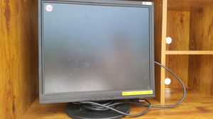 Computer monitor for Sale in West Valley City, UT