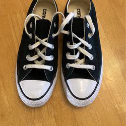 Converse 6 for Sale in Lockport,  IL