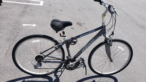 2005 Specialized Crossroads Sport Grey for Sale in Pompano Beach, FL