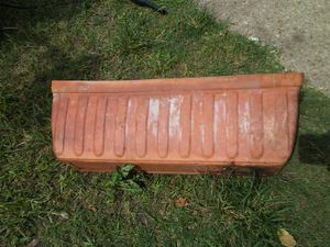 Plant Pot for Sale in Dallas, TX