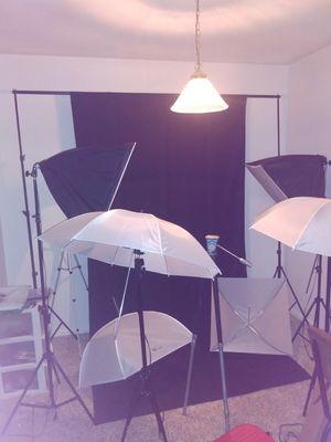 Photoshoot studio for Sale in Las Vegas, NV