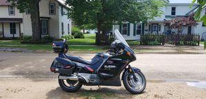 91 Honda ST1100 for Sale in Thomson, IL