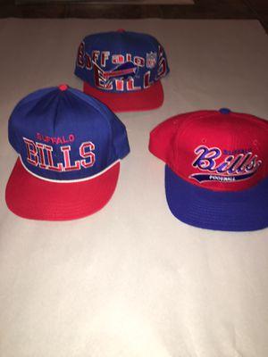 Buffalo clothing for Sale in Buffalo, NY
