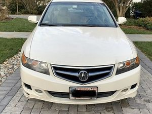 🎅2006 Acura TSX $8OO Luxury vehicle for Sale in Bosler, WY