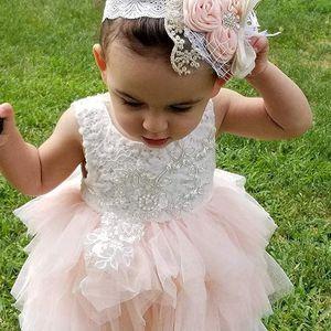 Flower Girl Dress for Sale in Fullerton, CA