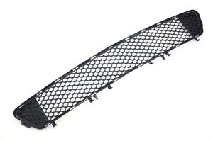Mercedes-Benz Bumper Cover Grille - {contact info removed} - Genuine Mercedes for Sale in Miami, FL