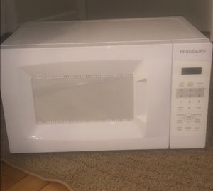 frigidaire for Sale in Frederick, MD