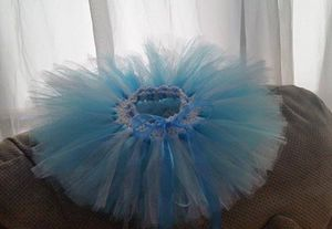 Tutu skirt for Sale in Worcester, MA