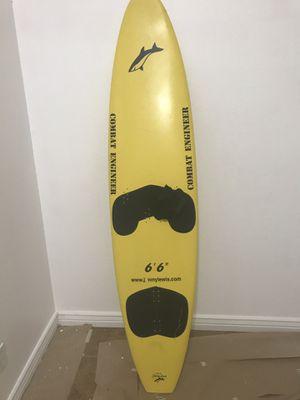Surfboard kiteboard jimmy Lewis for Sale in Gilbert, AZ