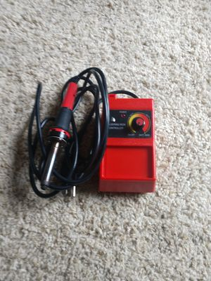 RadioShack Soldering Iron for Sale in Portland, OR