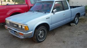 1985 nissan mini truck for Sale in San Diego, CA
