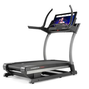 NordicTrack Commercial X32i Treadmill for Sale in Claremont, CA