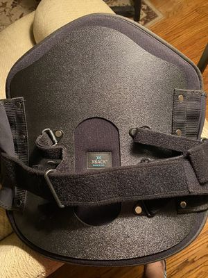 x back prolifting brace size XL for Sale in Chico, CA