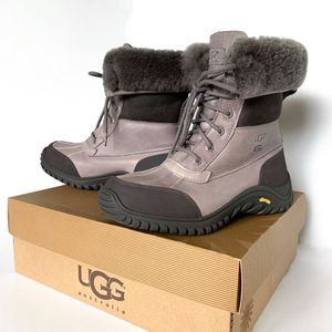 🔺SOLD🔺 UGG ADIRONDACK III SNOW AND RAIN BOOTS for Sale in Spicewood, TX