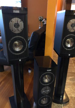 Stereo System for Sale in Appleton, WI
