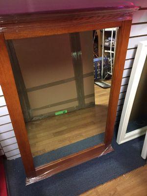 Mirror for Sale in Philadelphia, PA