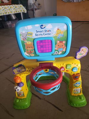 Kid toy for Sale in Victorville, CA