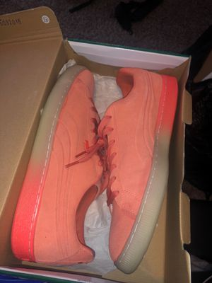 Puma Shoes size 13 for Sale in Nashville, TN