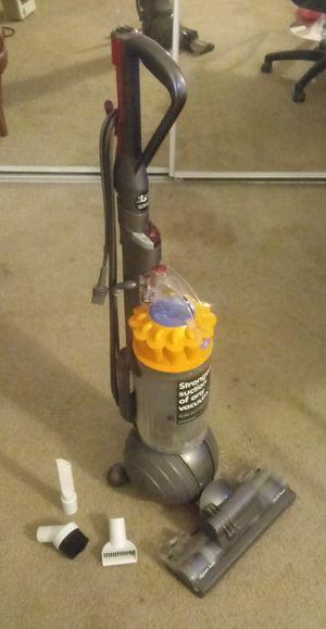 Dyson Ball Animal Vacuum for Sale in Menifee, CA
