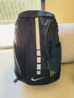 Nike Elite Backpack for Sale in Ontario, CA