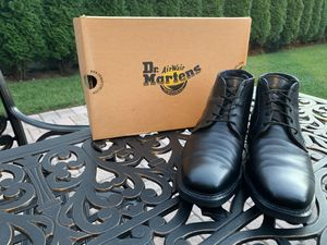 Dr. Martens for Sale in Queens, NY