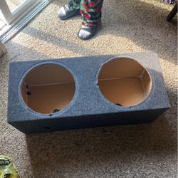 Sub Box for Sale in Pittsburgh,  PA