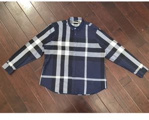 Burberry Brit 3XL for Sale in Riverview, FL