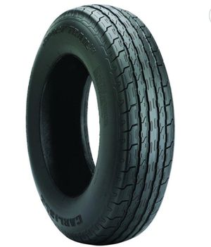 205x75x14 ..........Trailer tire .......new !! for Sale in Las Vegas, NV
