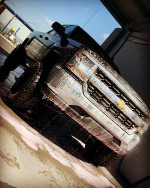2019 Chevy Silverado 1500 LD 2WD for Sale in Bradenton, FL