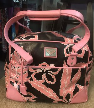 Roxy Bag! Nearly new! for Sale in Fountain Valley, CA