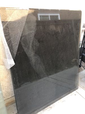 Glass squares for Sale in Riverside, CA