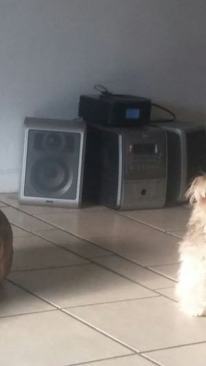 2 different radio systems for Sale in Las Vegas, NV