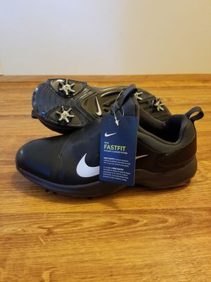 *NEW* Nike Tour Premiere PGA Golf Shoes for Sale in Rossville, GA