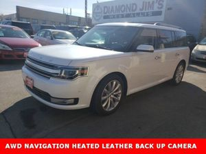 2014 Ford Flex for Sale in West Allis, WI