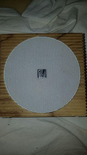 Sound freak bluetooth speaker for Sale in Portland, OR