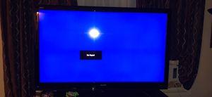 60 inch Sharp TV for Sale in Lansing, MI