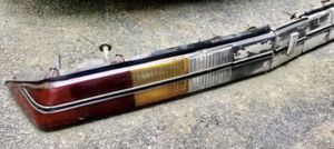 1981 Chevy Camaro Berlinetta Tail Lights And Front Marker Lights for Sale in Camp Hill, PA
