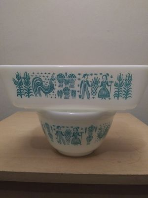Pyrex for Sale in Seattle, WA