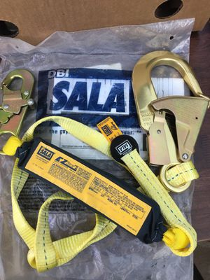 Lanyard with snap hook for Sale in Vallejo, CA