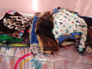 Baby boys clothing for Sale in Fort Wayne, IN