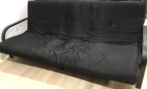 Futon sofa for Sale in Fremont, CA