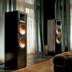 Klipsch RF-7 II Reference Series Flagship Floorstanding Speakers for Sale in Austin, TX