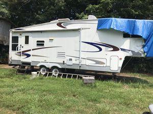 Camper for Sale in Elkin, NC