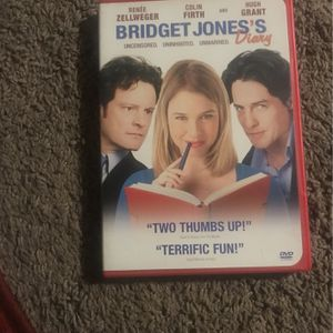 Bridget Jones's Diary for Sale in Escondido, CA
