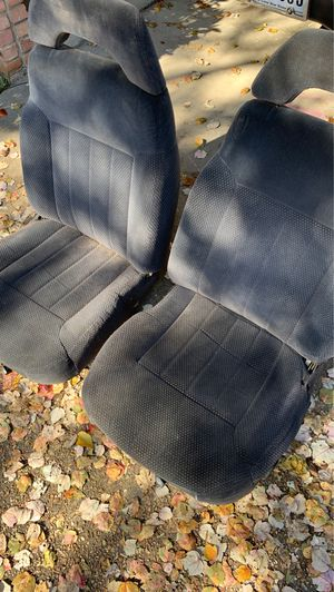 Car seats for Sale in Jackson, MS