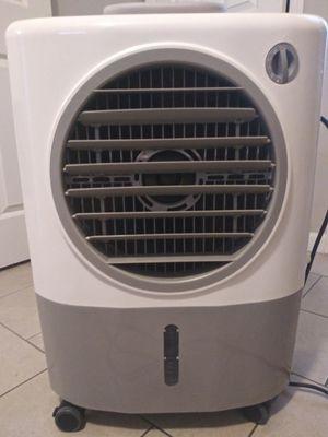 Portable AC Unit for Sale in Tempe, AZ